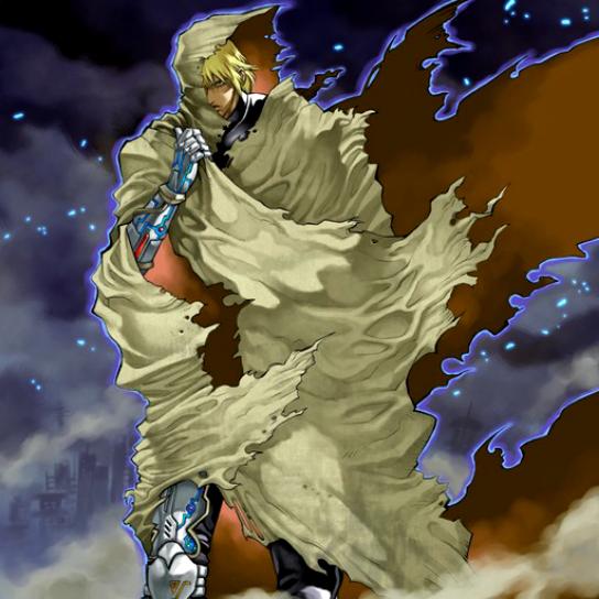 Fire Emblem RP OOC - Page 2 DDSurvivor