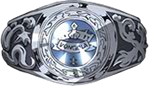 Sky ring / Vongola ring Pictures, Images and Photos