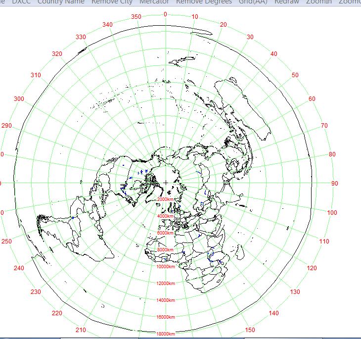 Flat Earth Maps  - Page 3 Izrezak_zpsvulhe76p