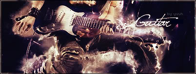 Ficha de Recrutamento [Kooks] Guitarcpia