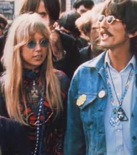 Zanimljive slike.... Hippie-6