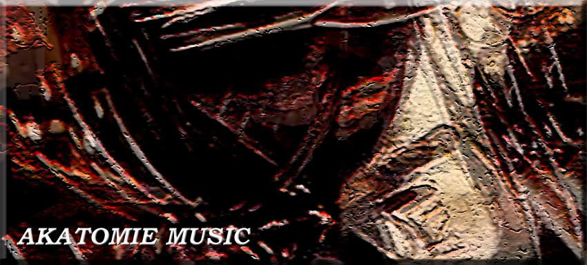 Akatomie Music