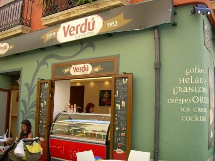 Heladeria Verdu - Página 2 Heladera-Verd-Loreto-440x330