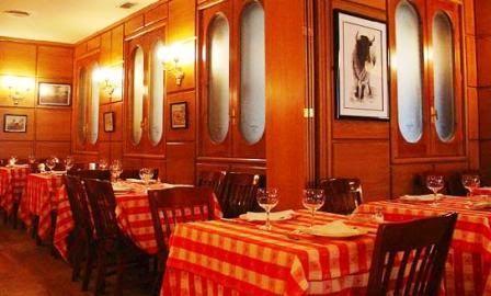 Restaurante El Buey Elbuey2
