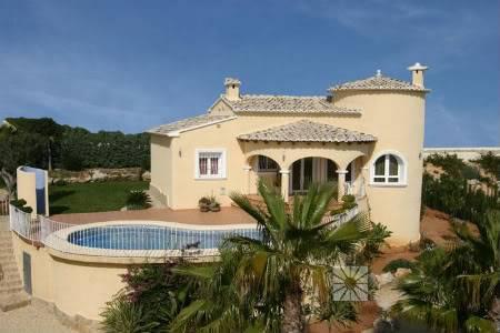 Casa Byrne Palermo1-1