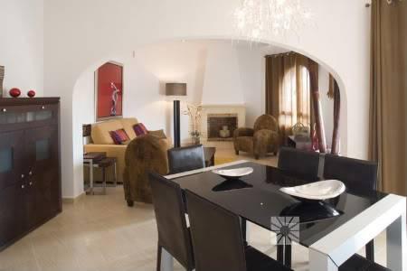 Casa Byrne Palermo2-1