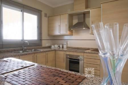Casa Byrne Palermo4-1