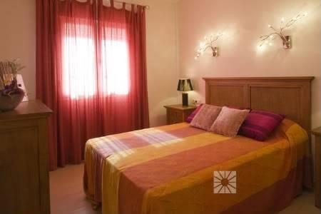 Casa Byrne Palermo5-1