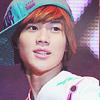 •• Min Ki ▬  Links && RP's ♫ Taemin-05_inmyseoul