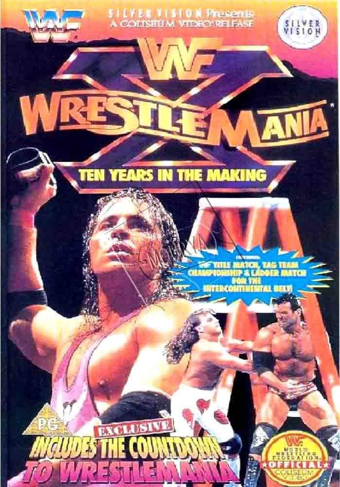 WWF WrestleMania X 10 (1994) Wwe_Wrestlemania_The_Complete_An-10