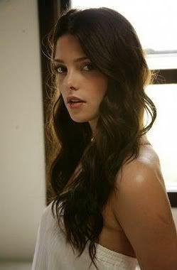 Lauren Relations ^^ AshleyGreene-18