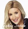 Ashley ikonice - Page 7 003fcopy