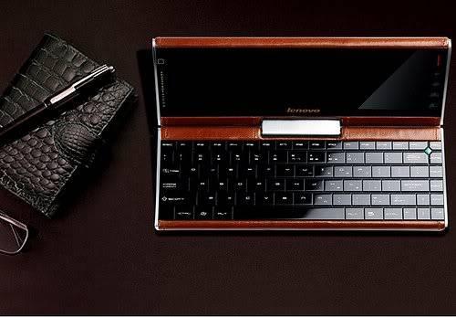 Lenovo Pocket Yoga 014