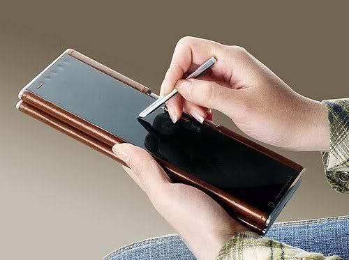 Lenovo Pocket Yoga 015
