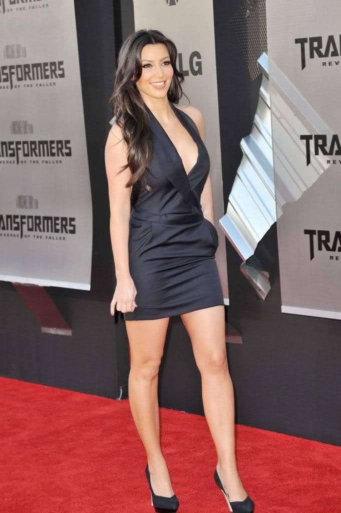 Kim Kardarshian Kim2BKardashian_2B_Transformers--1