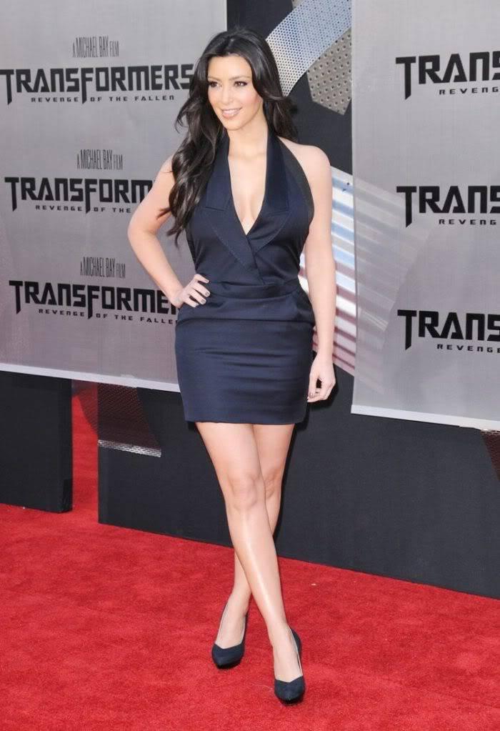 Kim Kardarshian Kim2BKardashian_2B_Transformers--6