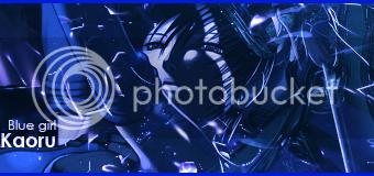 Taller de diseño Bluegirlcopia