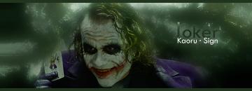 Taller de diseño Joker2copia