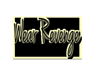 Wear Revenge (Proyecto a medias xD) WearRevenge