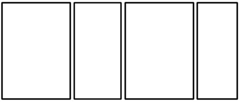 Reglas para el proyecto grupal Ejemplo1
