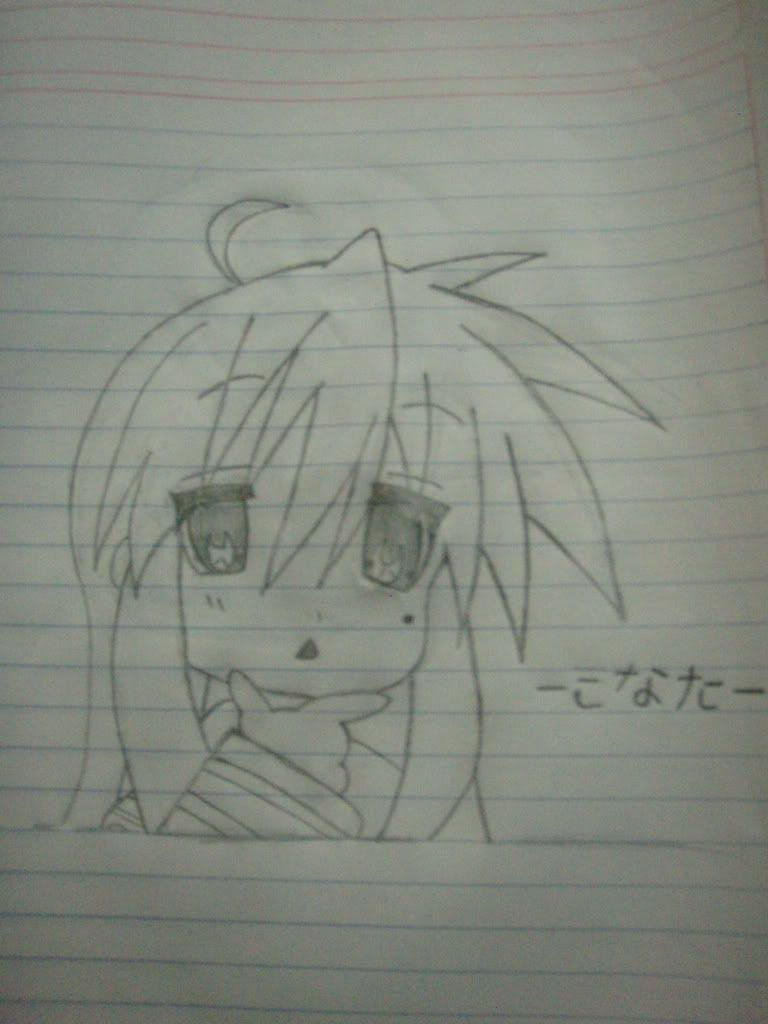 Mis dibujos!!!! P1010238