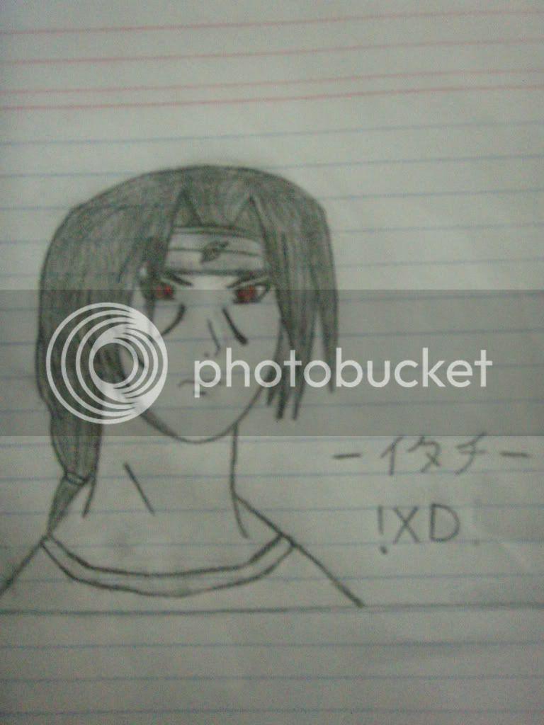 Mis dibujos!!!! P1010239