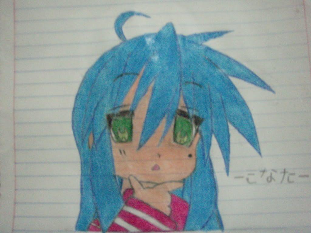 Mis dibujos!!!! P1010292
