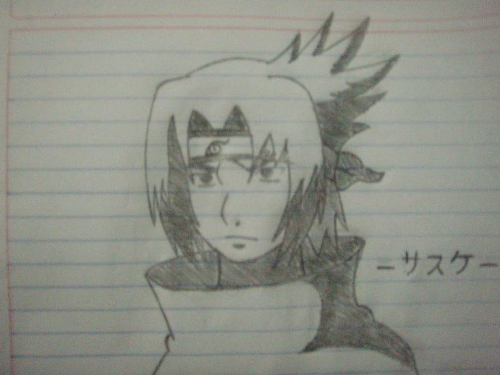Mis dibujos!!!! P1010294