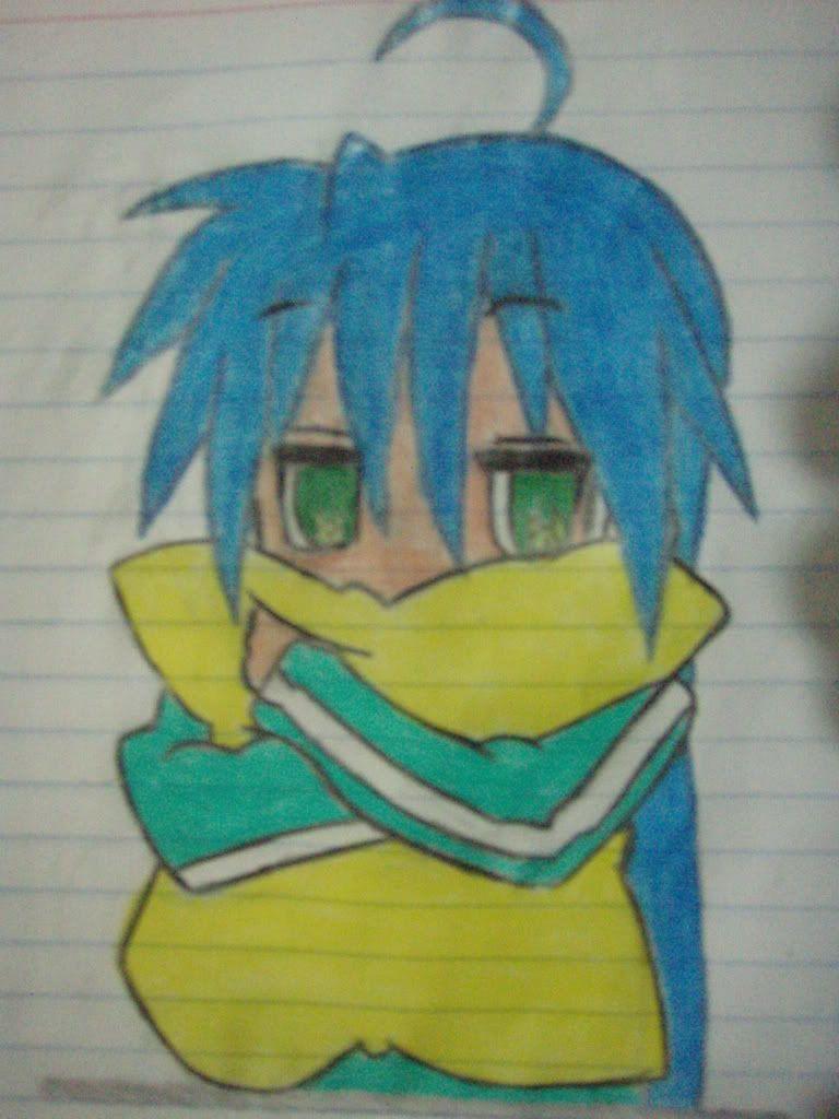 Mis dibujos!!!! P1010308
