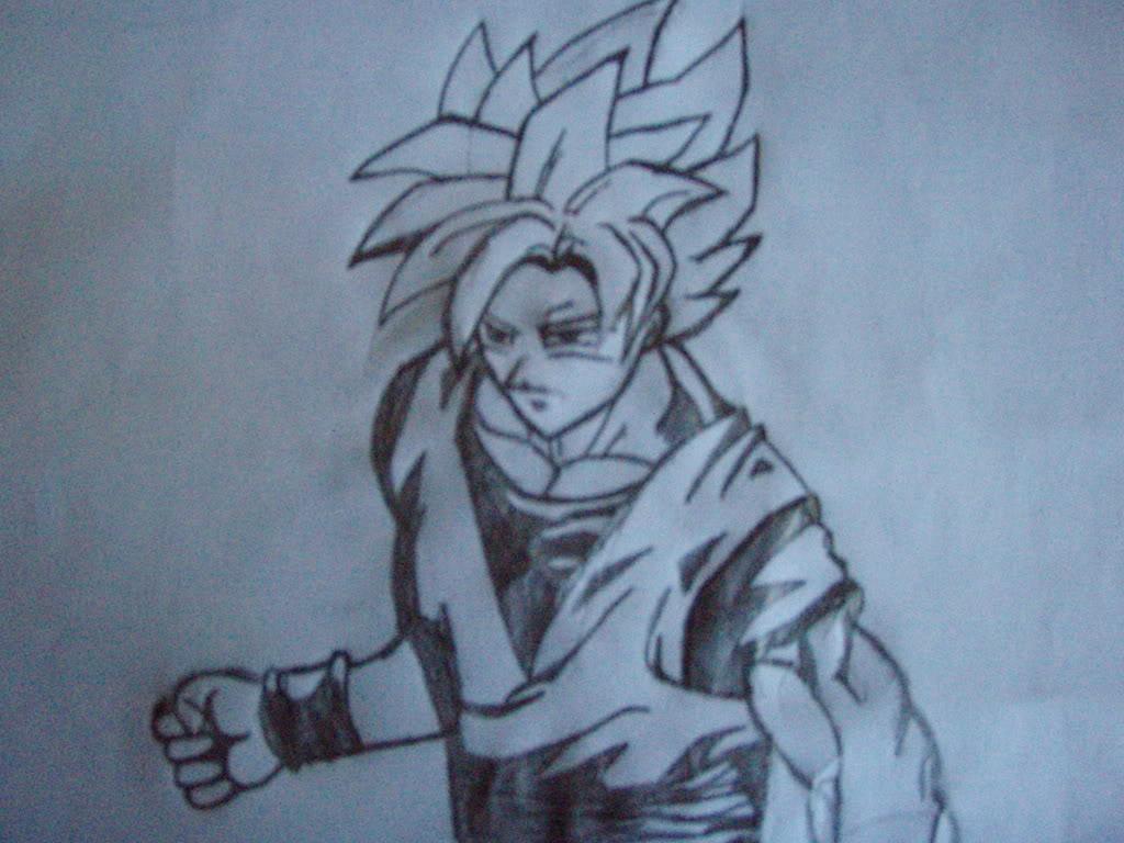 Mis dibujos!!!! P1010311