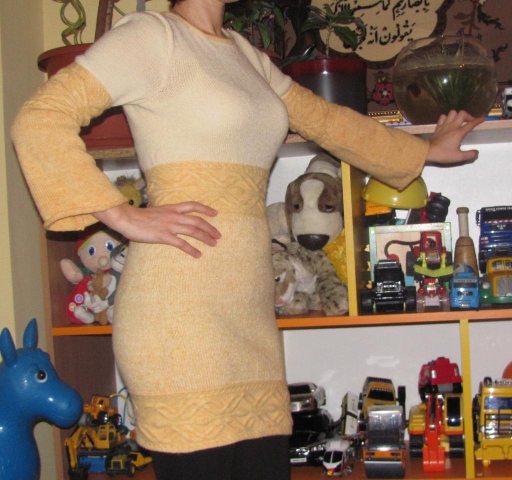 Provocare tricotat nr. 2 - Cadou de Mos Craciun - Pagina 7 IMG_0158
