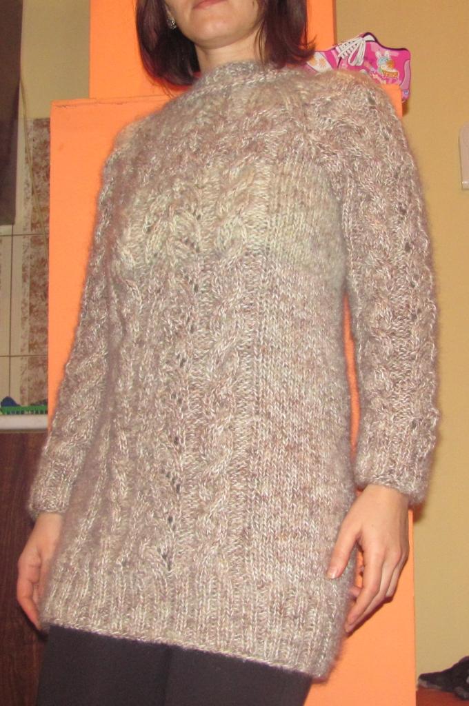 Provocare tricotat nr. 2 - Cadou de Mos Craciun - Pagina 7 IMG_0407