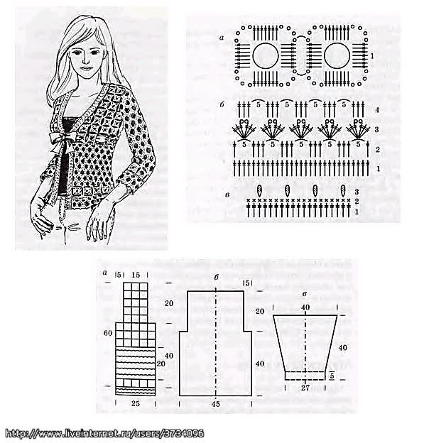 Provocare crosetat - nr 1 : Rasfat de toamna. - Pagina 6 Cfef334c065a1