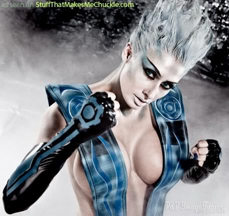 HOT Cosplay Mortal_kombat_cosplay_3
