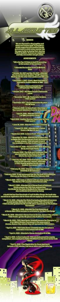 ETSETRA DESIGNS FOR TGG Achievements2-3