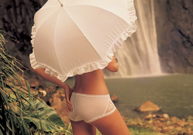 Kisobrani Img-mg---fashion-underwear-5_093455