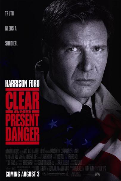 Hollywood Movie 2277081020A