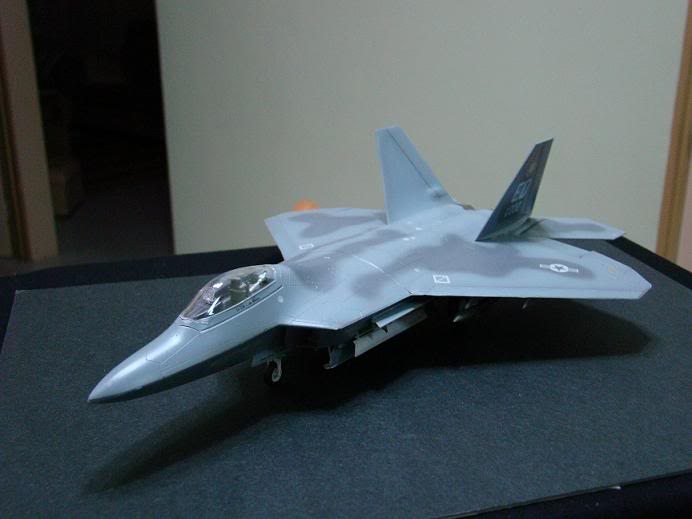 1:72 Scale Aircraft Model (Kits and Diecast) DSC00895-c