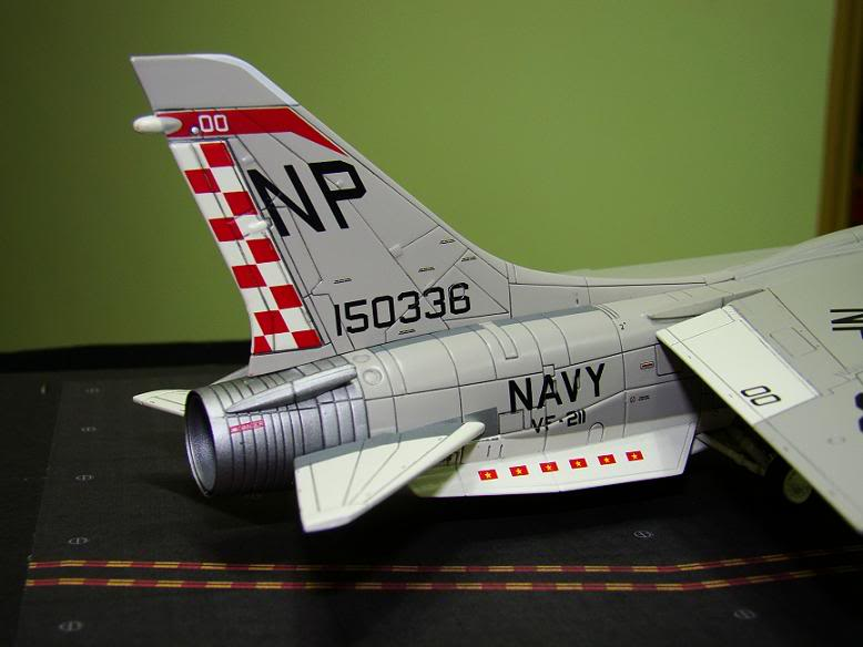 1:72 Scale Aircraft Model (Kits and Diecast) - Page 2 DSC01640