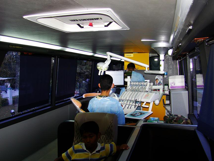 PAMERAN ATM DI BALIK PULAU, PULAU PINANG DSC01643