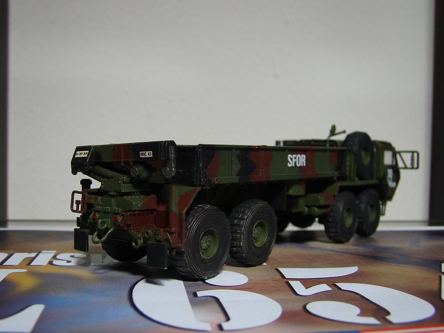Military Model (Kits and Diecast) - Page 4 DSC02481