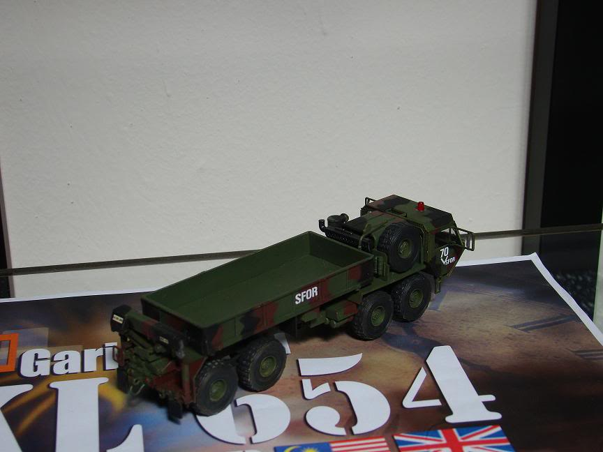 Military Model (Kits and Diecast) - Page 4 DSC02483