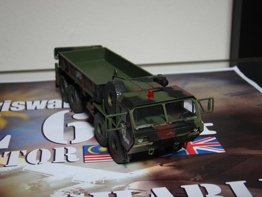 Military Model (Kits and Diecast) - Page 4 DSC02484