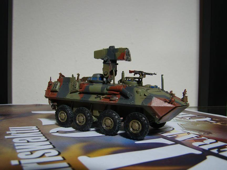 Military Model (Kits and Diecast) - Page 5 DSC02486
