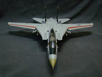 1:72 Scale Aircraft Model (Kits and Diecast) DSC02644-a