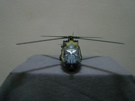 1:72 Scale Aircraft Model (Kits and Diecast) - Page 7 DSC02695
