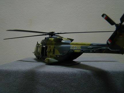 1:72 Scale Aircraft Model (Kits and Diecast) - Page 7 DSC02697