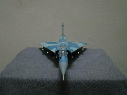 1:72 Scale Aircraft Model (Kits and Diecast) DSC02699