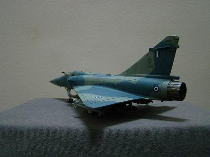 1:72 Scale Aircraft Model (Kits and Diecast) DSC02700