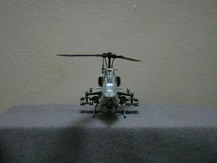 1:72 Scale Aircraft Model (Kits and Diecast) - Page 7 DSC02716